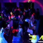 dj εφηβικο παρτυ